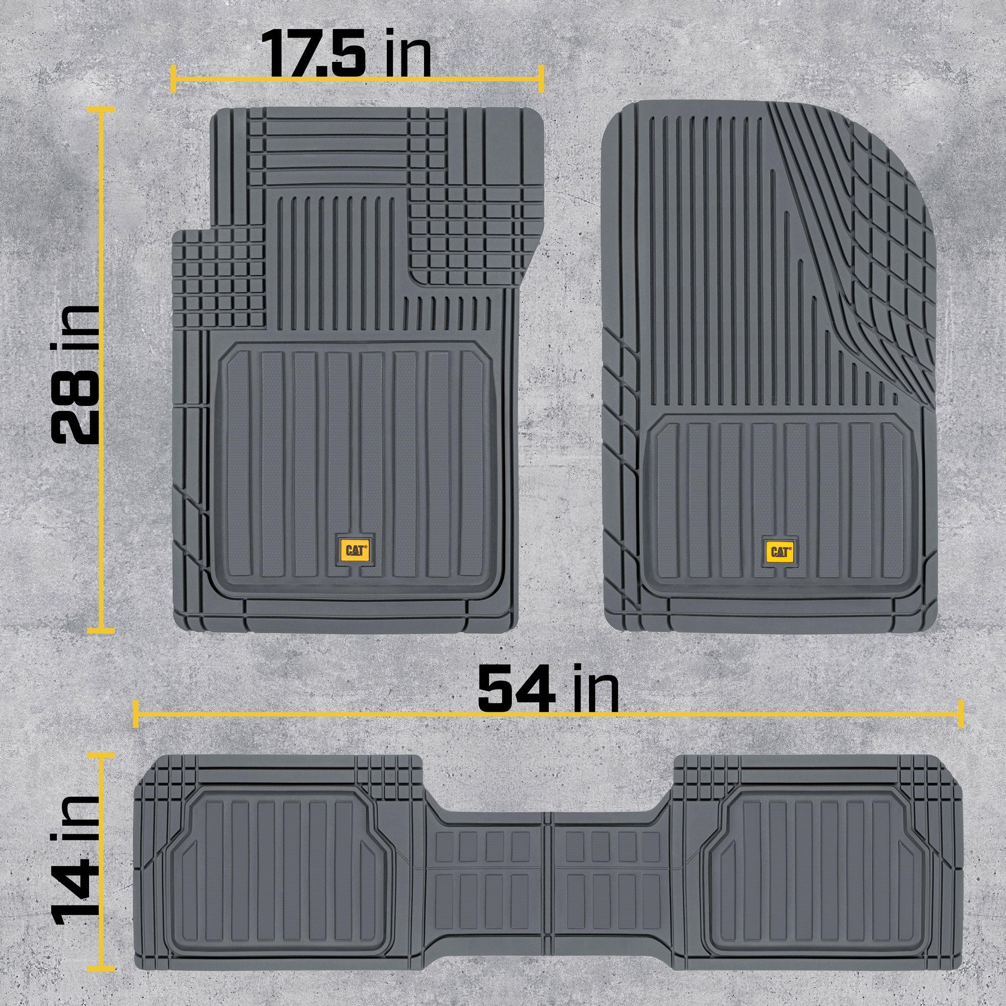 CAMT-8303-BK