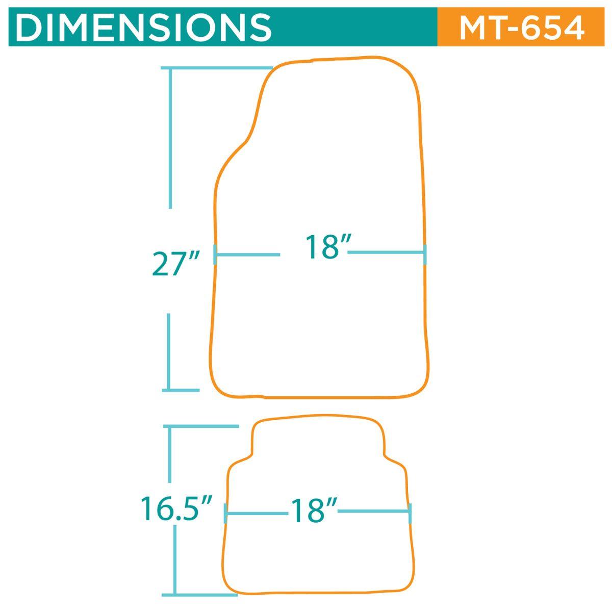 MT-654-BK