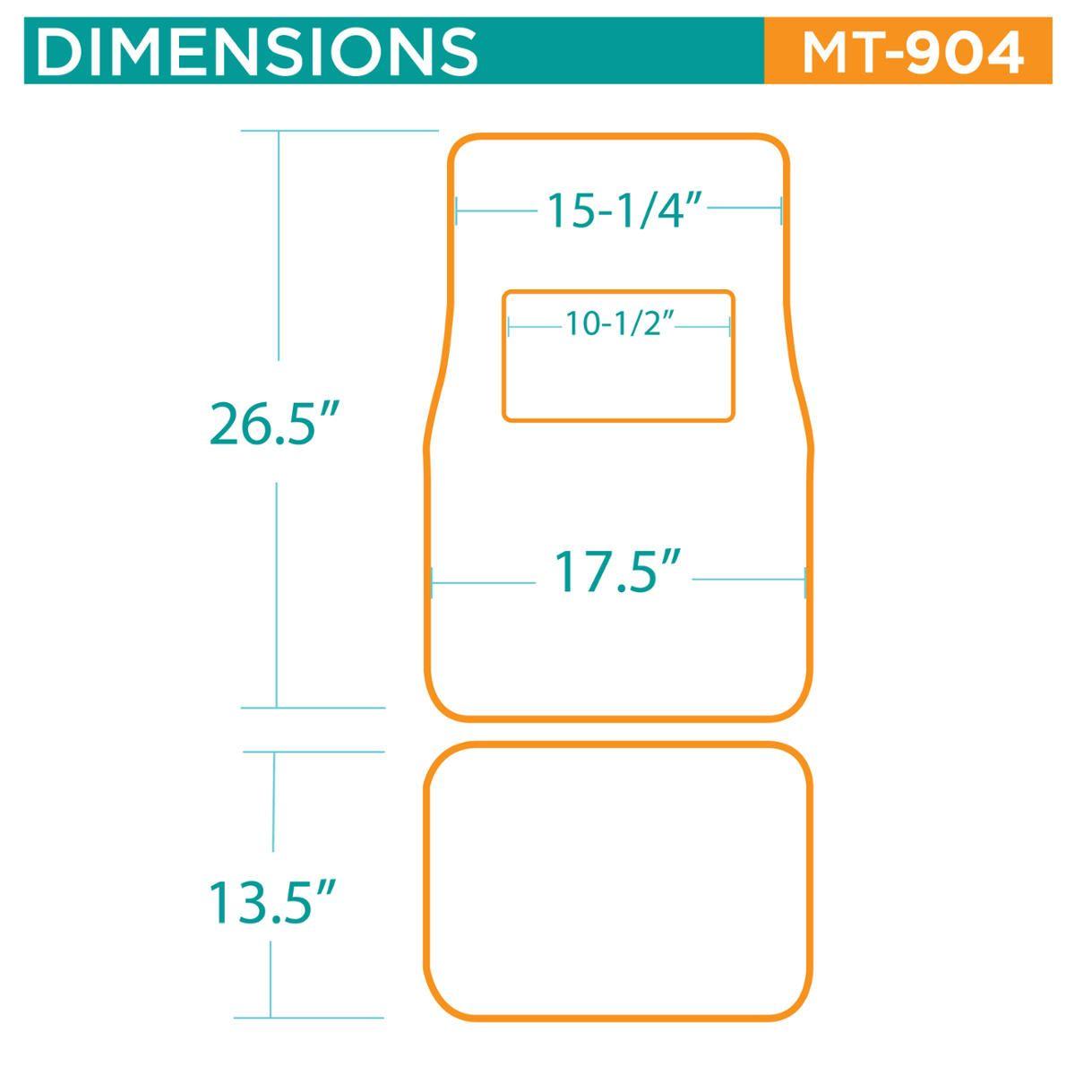 MT-904-BG