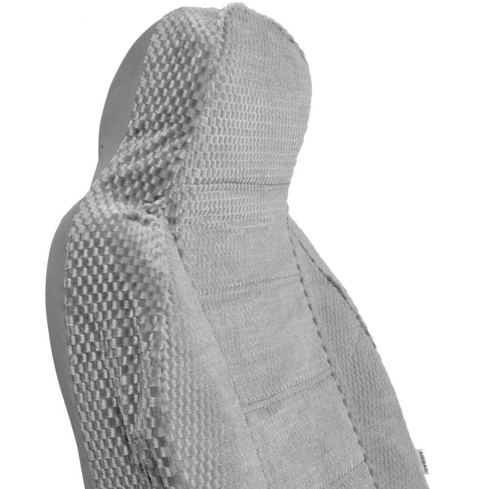 SC-1906-BK