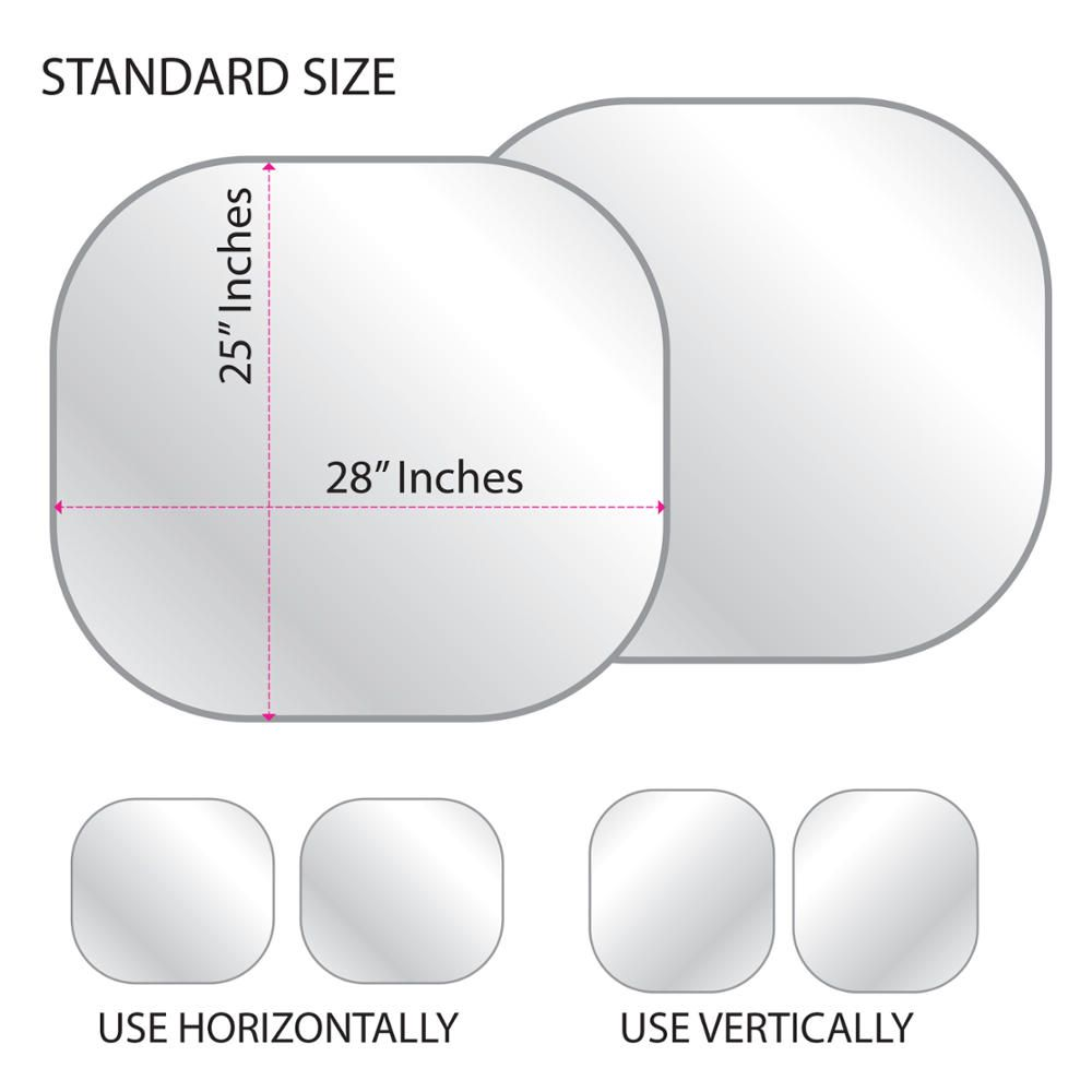 SS-311