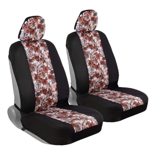 Prime Design Seat Covers Bdk Andrewgaddart Wooden Chair Designs For Living Room Andrewgaddartcom