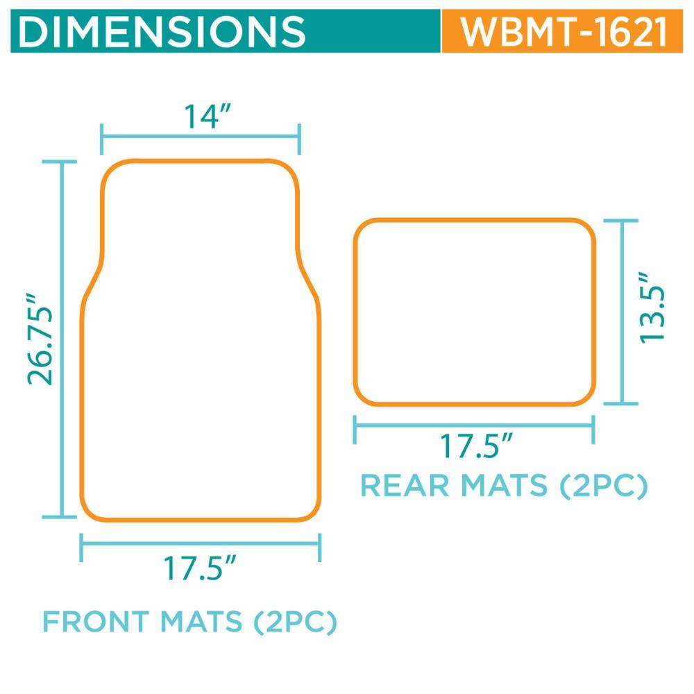 WBMT-1201