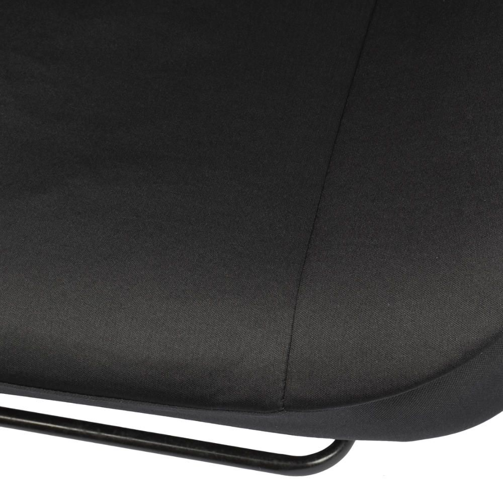 Tweety Full Set Car Seat Covers